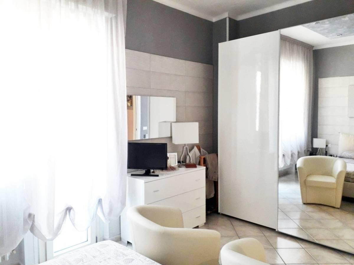 Appartamento in vendita in via antinori  a Chieti - 5894149 foto 17