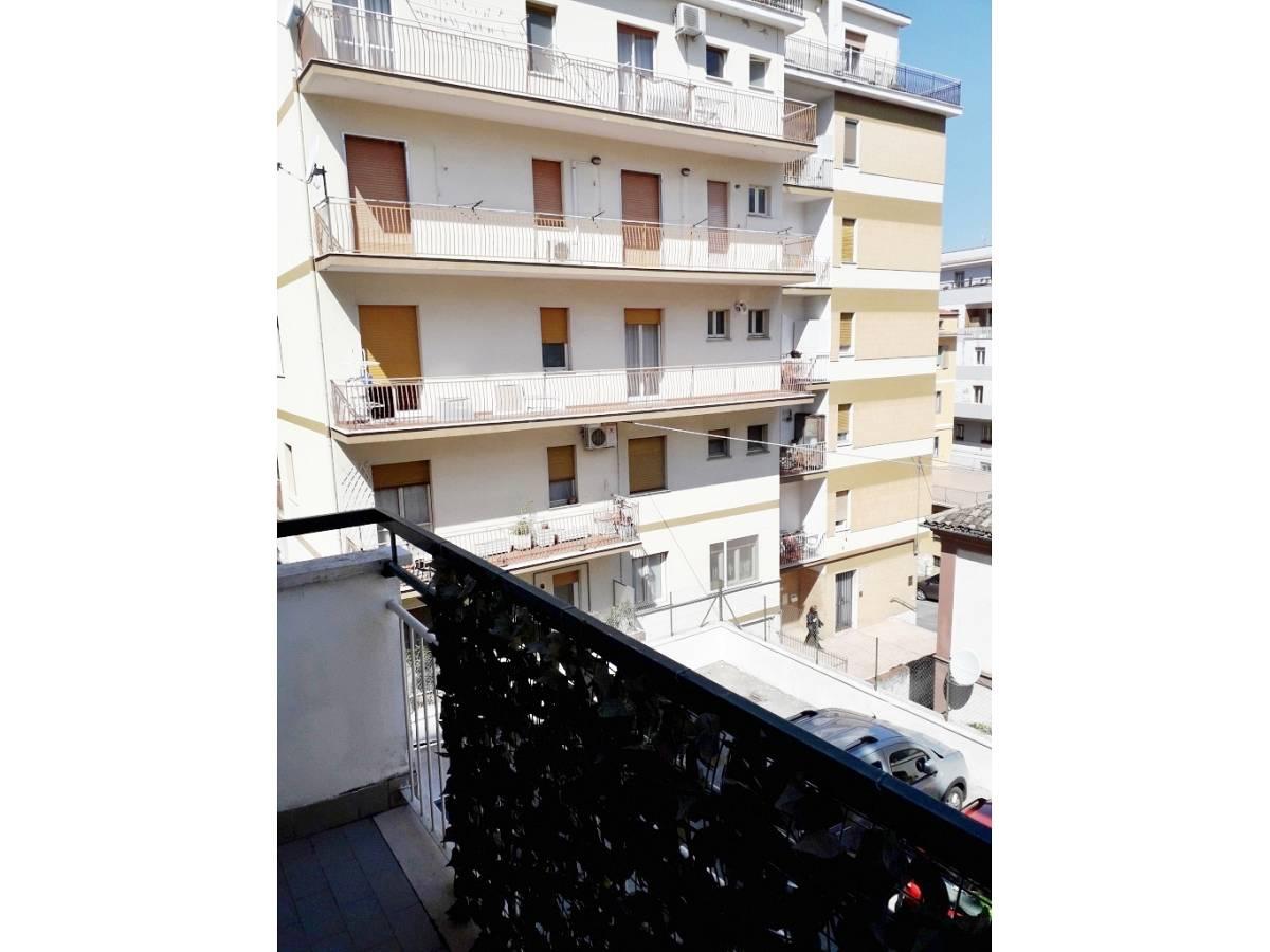 Appartamento in vendita in via antinori  a Chieti - 5894149 foto 21