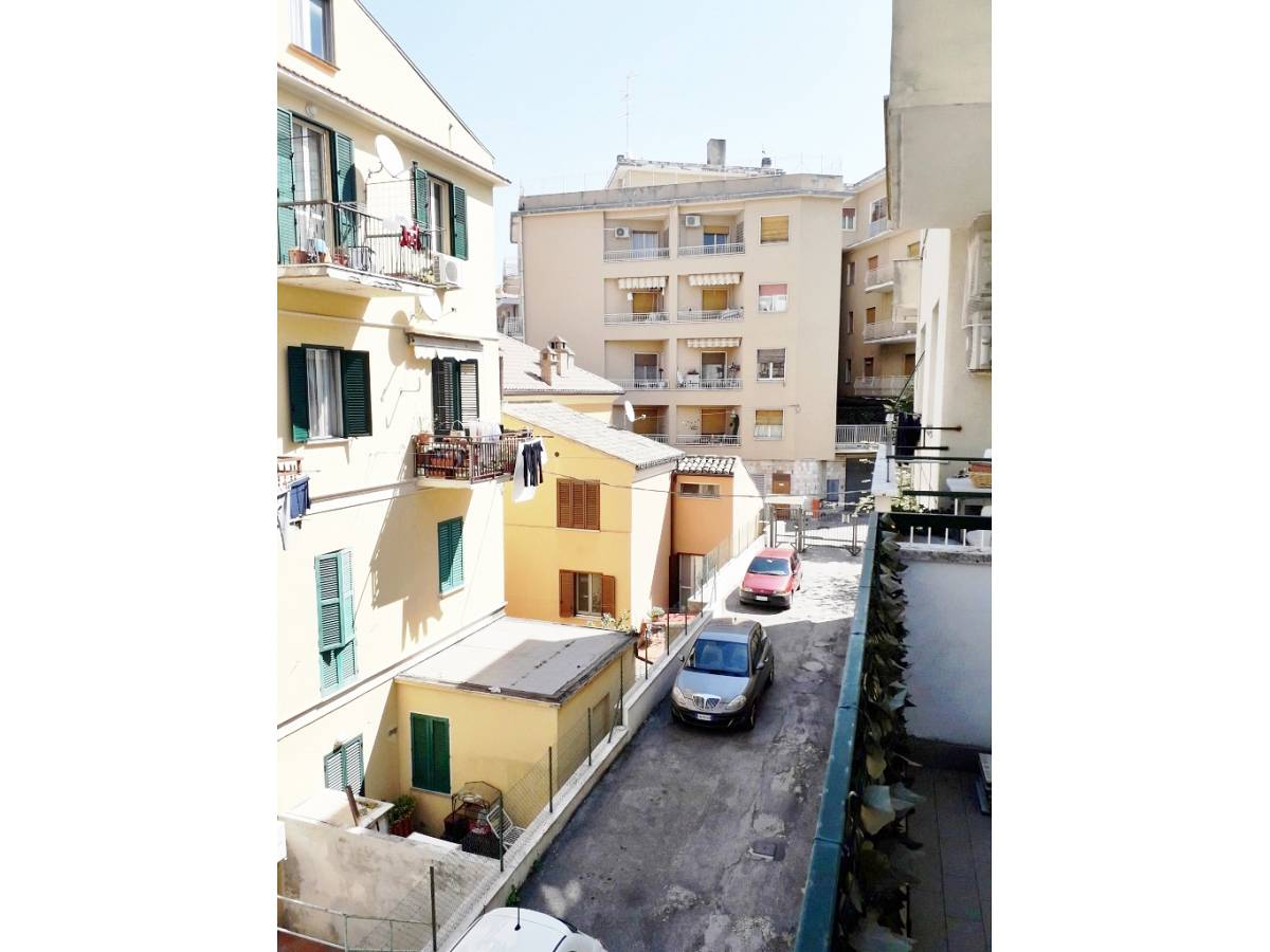 Appartamento in vendita in via antinori  a Chieti - 5894149 foto 22