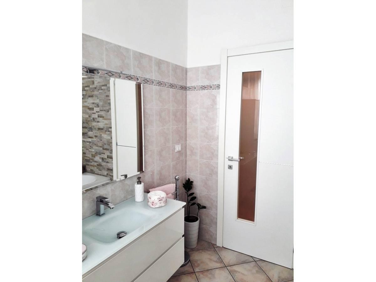 Appartamento in vendita in via antinori  a Chieti - 5894149 foto 25