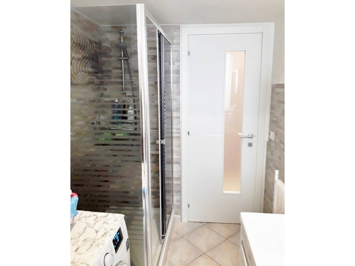 Appartamento in vendita in via antinori  a Chieti - 5894149 foto 27