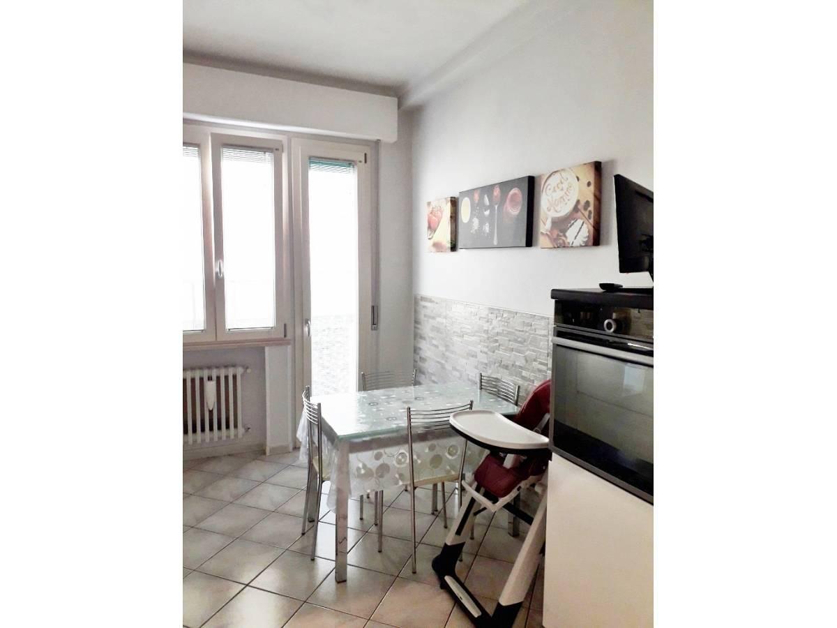 Appartamento in vendita in via antinori  a Chieti - 5894149 foto 10
