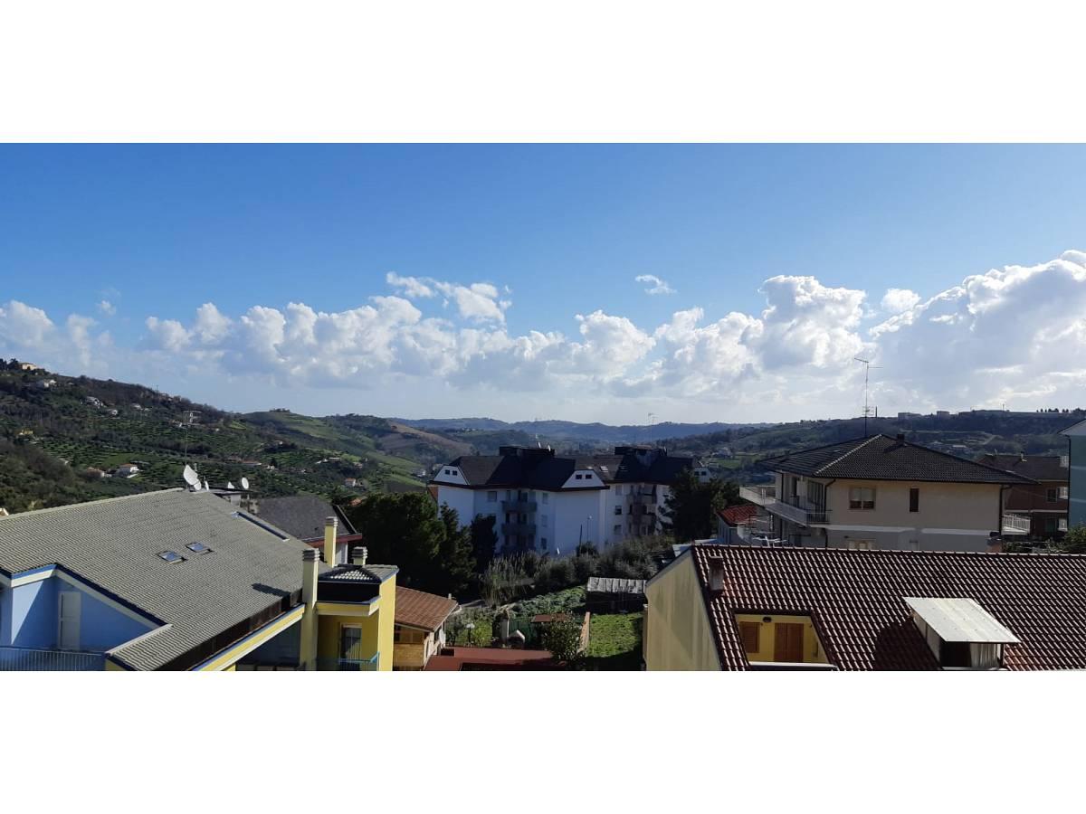 Appartamento in affitto in via dei peligni 30 zona Tricalle a Chieti - 9134918 foto 1