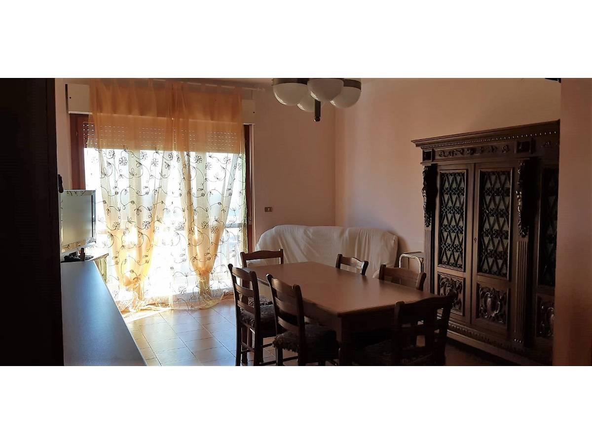 Appartamento in affitto in via dei peligni 30 zona Tricalle a Chieti - 9134918 foto 5