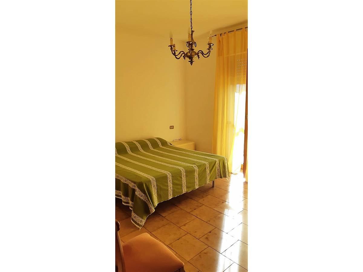 Appartamento in affitto in via dei peligni 30 zona Tricalle a Chieti - 9134918 foto 6