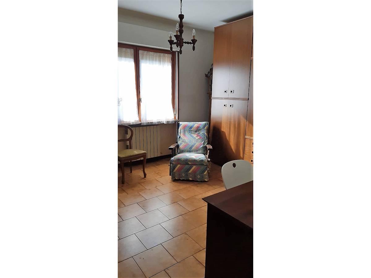 Appartamento in affitto in via dei peligni 30 zona Tricalle a Chieti - 9134918 foto 7