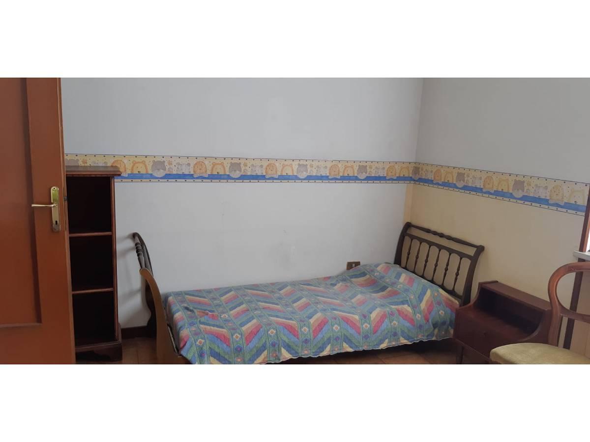 Appartamento in affitto in via dei peligni 30 zona Tricalle a Chieti - 9134918 foto 8