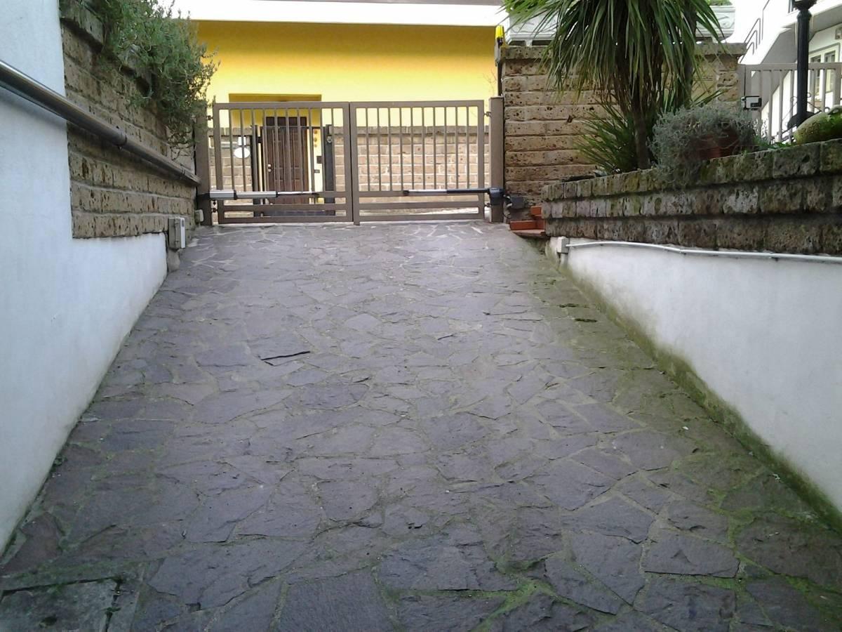 Villa a schiera in vendita in C.da Lazzretto  a Ortona - 496984 foto 11