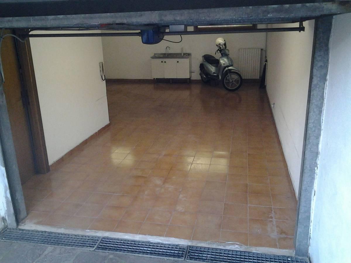 Villa a schiera in vendita in C.da Lazzretto  a Ortona - 496984 foto 12