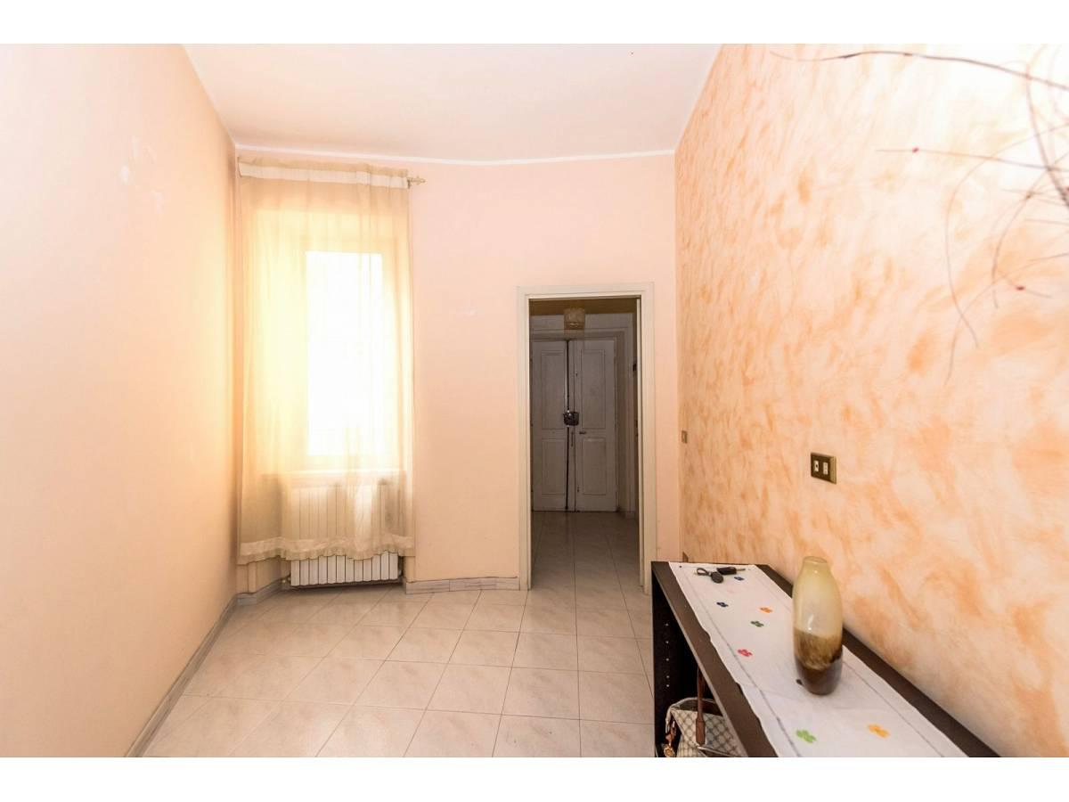 Appartamento in vendita in Via Filandro Quarantotti 2 zona Clinica Spatocco - Ex Pediatrico a Chieti - 6465898 foto 3