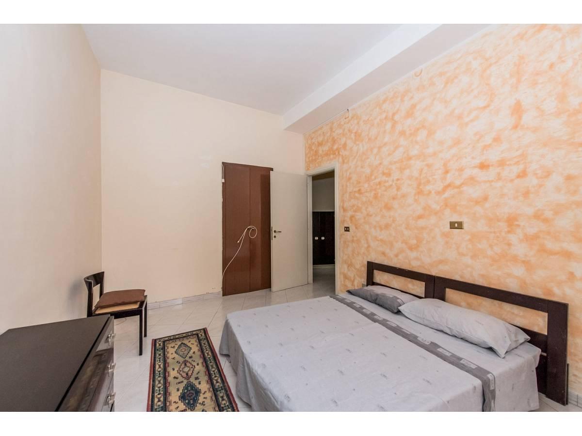 Appartamento in vendita in Via Filandro Quarantotti 2 zona Clinica Spatocco - Ex Pediatrico a Chieti - 6465898 foto 7