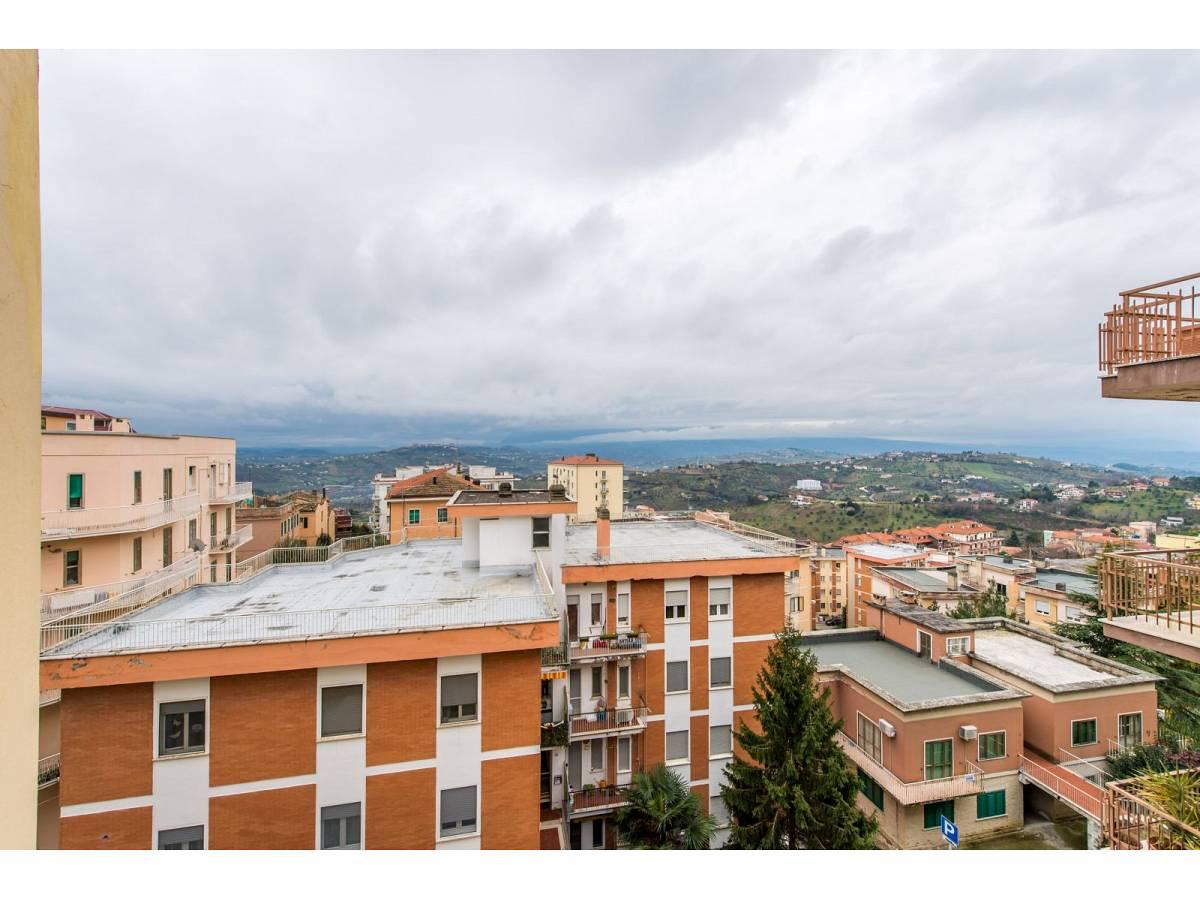 Appartamento in vendita in Via Filandro Quarantotti 2 zona Clinica Spatocco - Ex Pediatrico a Chieti - 6465898 foto 16
