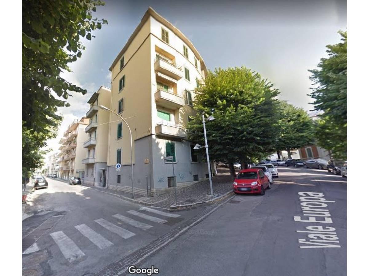 Appartamento in vendita in Via Filandro Quarantotti 2 zona Clinica Spatocco - Ex Pediatrico a Chieti - 6465898 foto 21