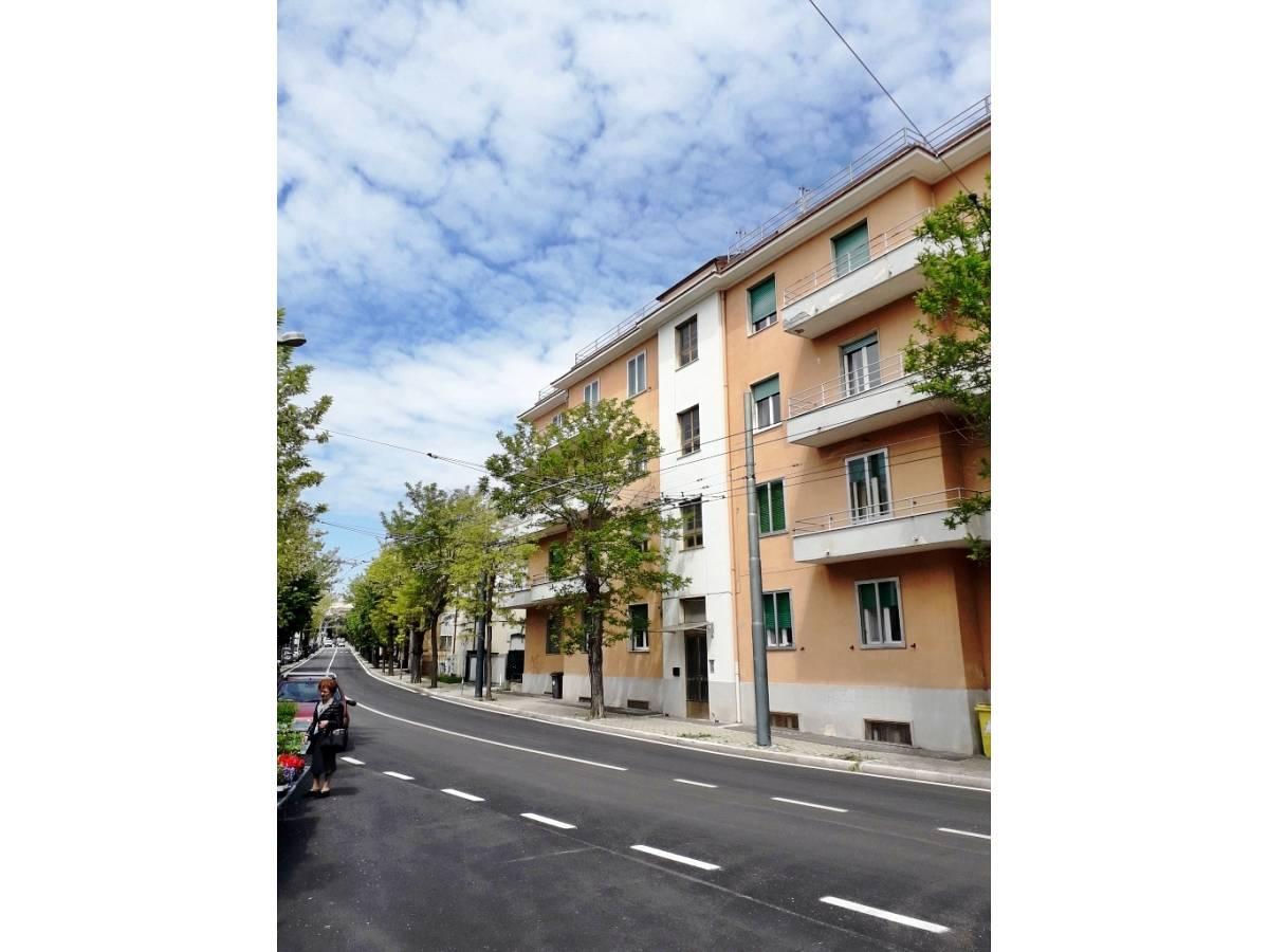 Appartamento in vendita in via padre alessandro valignani zona S. Anna - Sacro Cuore a Chieti - 8563564 foto 1