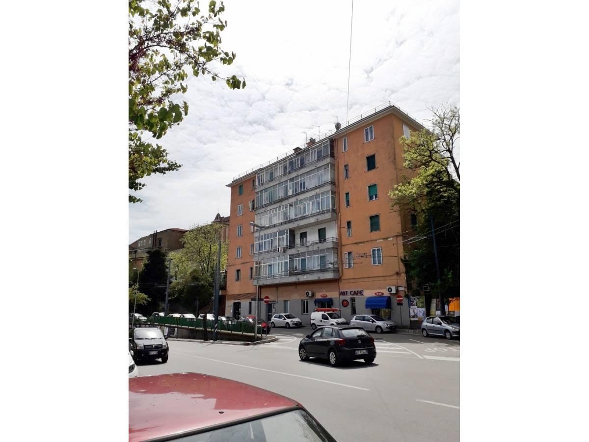 Appartamento in vendita in via padre alessandro valignani zona S. Anna - Sacro Cuore a Chieti - 8563564 foto 2