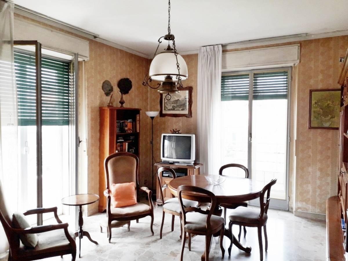 Appartamento in vendita in via padre alessandro valignani zona S. Anna - Sacro Cuore a Chieti - 8563564 foto 5