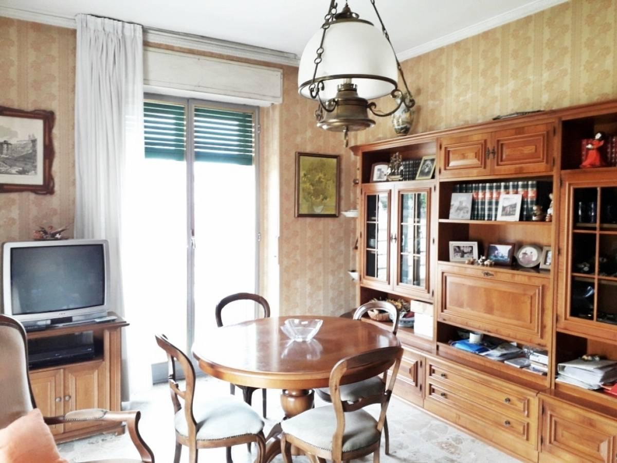 Appartamento in vendita in via padre alessandro valignani zona S. Anna - Sacro Cuore a Chieti - 8563564 foto 6