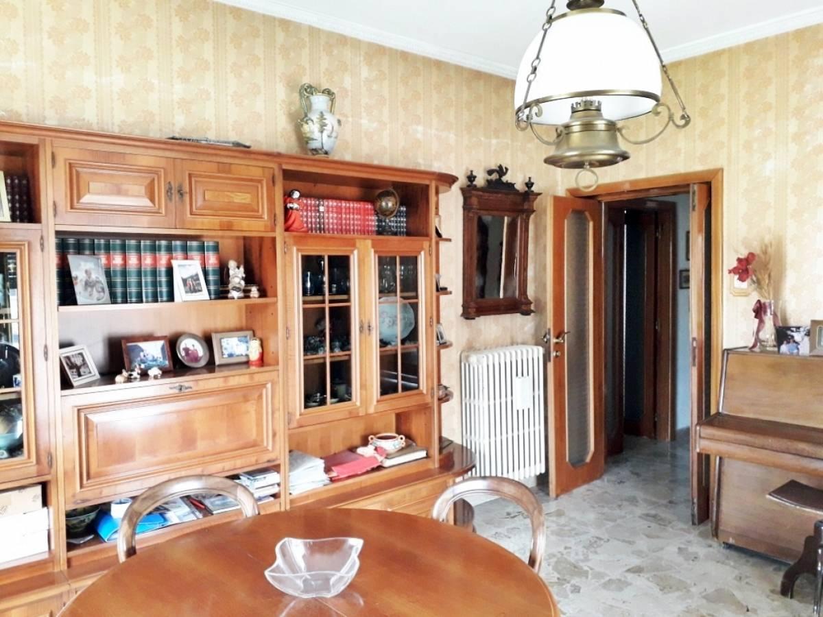 Appartamento in vendita in via padre alessandro valignani zona S. Anna - Sacro Cuore a Chieti - 8563564 foto 7