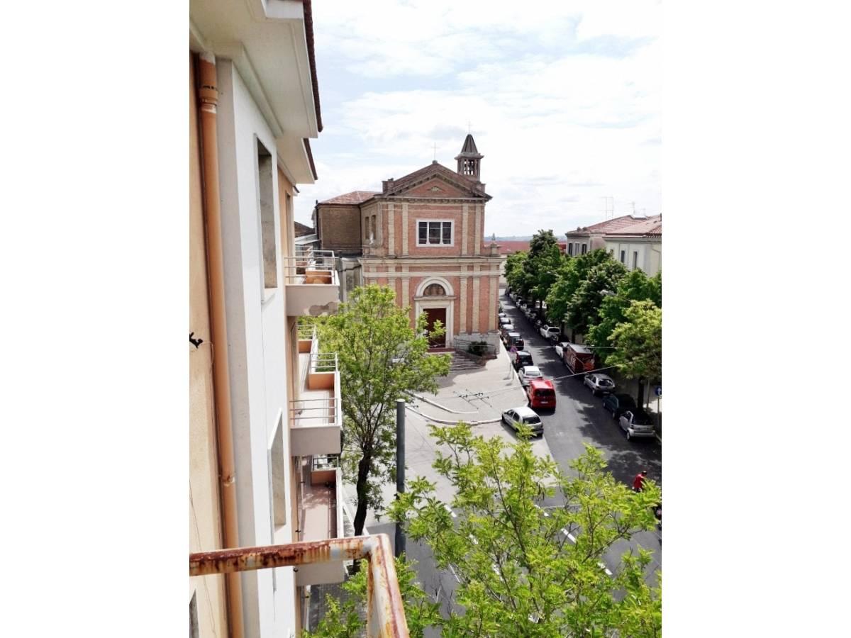 Appartamento in vendita in via padre alessandro valignani zona S. Anna - Sacro Cuore a Chieti - 8563564 foto 8