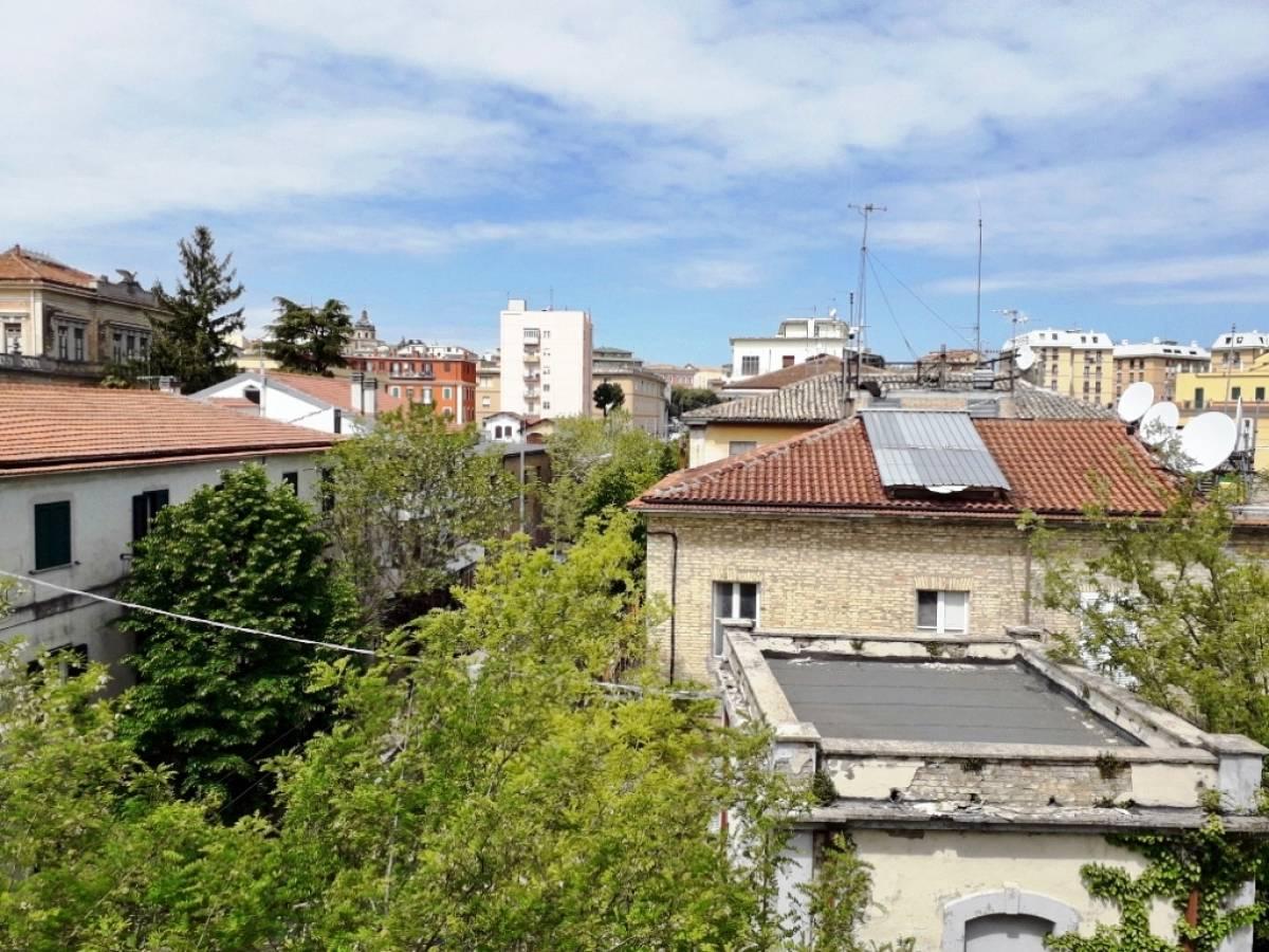 Appartamento in vendita in via padre alessandro valignani zona S. Anna - Sacro Cuore a Chieti - 8563564 foto 9