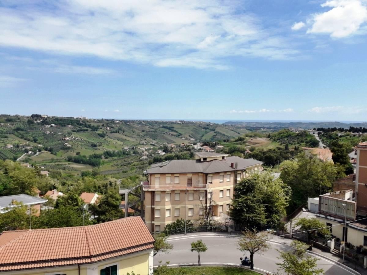 Appartamento in vendita in via padre alessandro valignani zona S. Anna - Sacro Cuore a Chieti - 8563564 foto 15