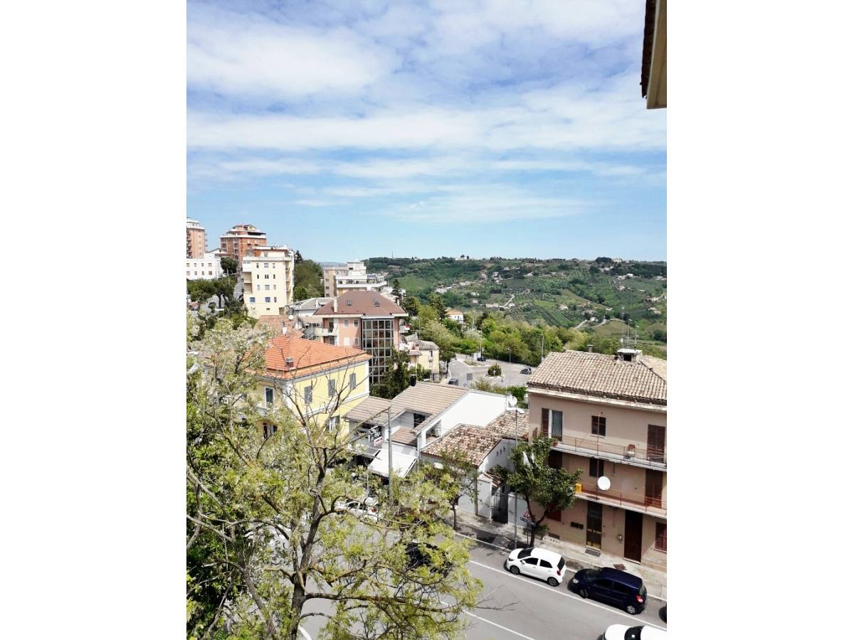 Appartamento in vendita in via padre alessandro valignani zona S. Anna - Sacro Cuore a Chieti - 8563564 foto 16