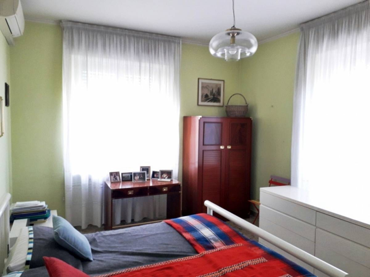 Appartamento in vendita in via padre alessandro valignani zona S. Anna - Sacro Cuore a Chieti - 8563564 foto 17