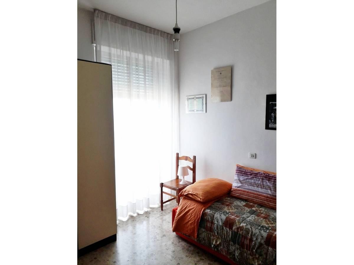 Appartamento in vendita in via padre alessandro valignani zona S. Anna - Sacro Cuore a Chieti - 8563564 foto 18