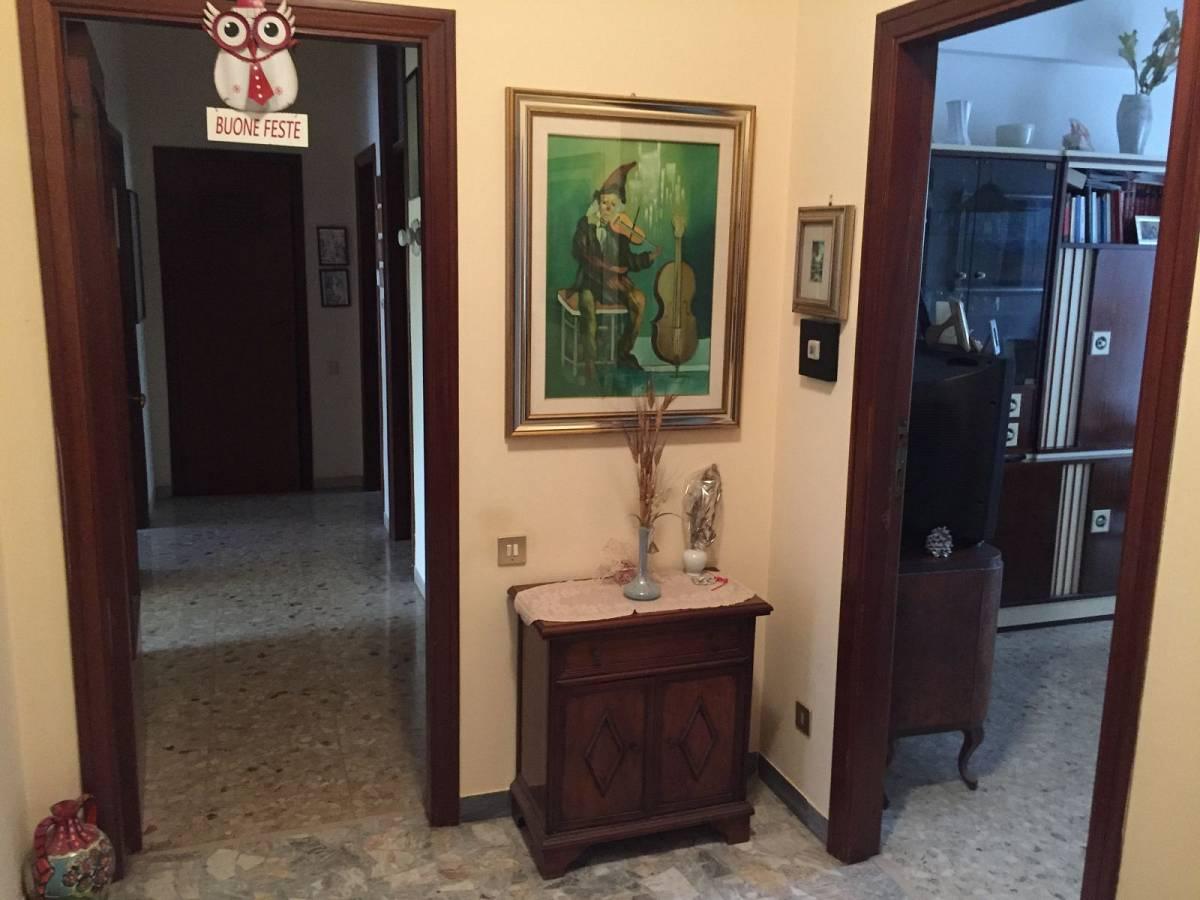 Appartamento in vendita in via degli equi zona Centro Sud - Stadio a Pescara - 13062 foto 4
