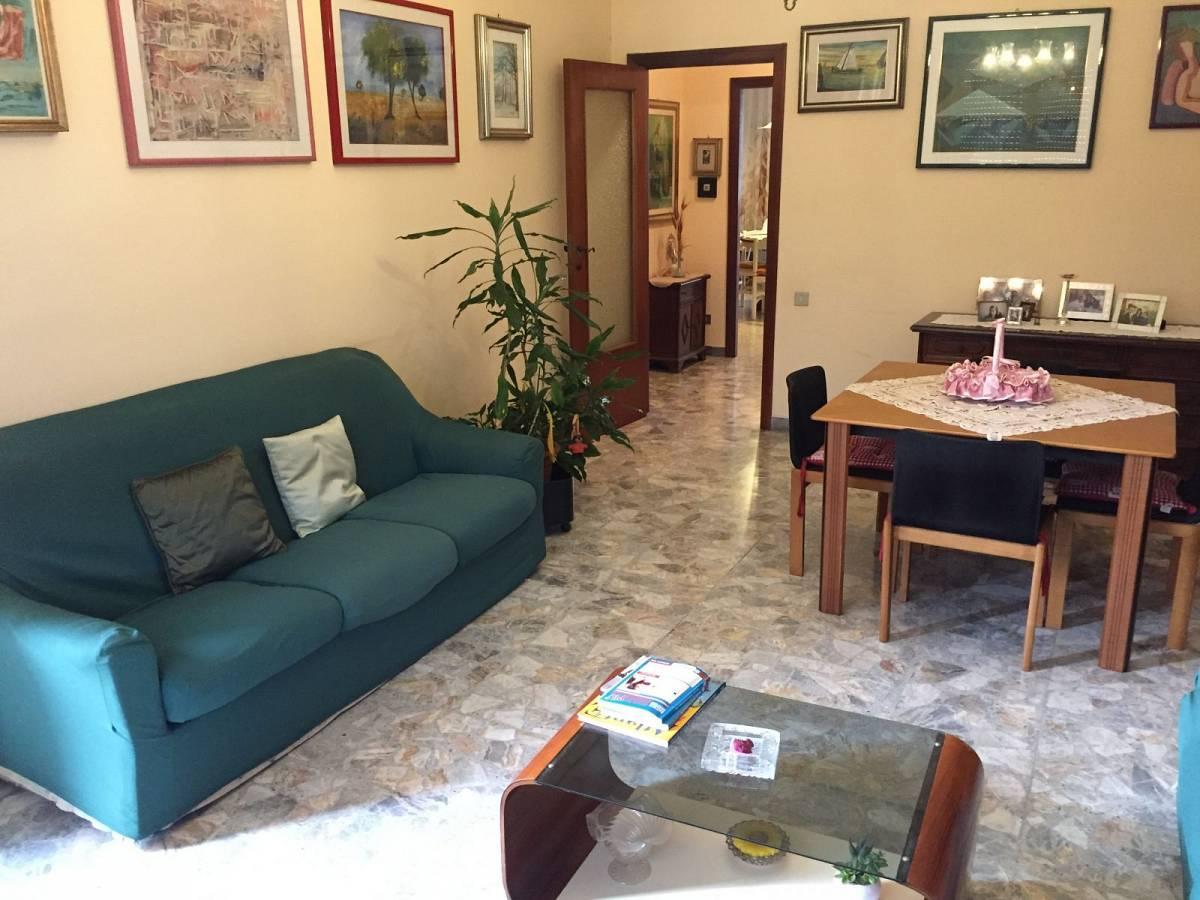 Appartamento in vendita in via degli equi zona Centro Sud - Stadio a Pescara - 13062 foto 6