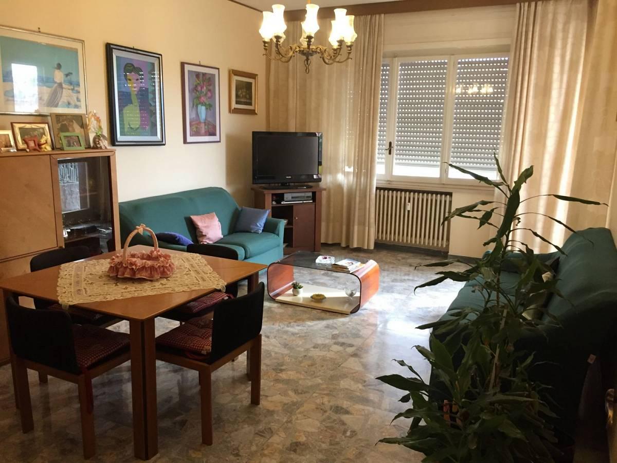 Appartamento in vendita in via degli equi zona Centro Sud - Stadio a Pescara - 13062 foto 5