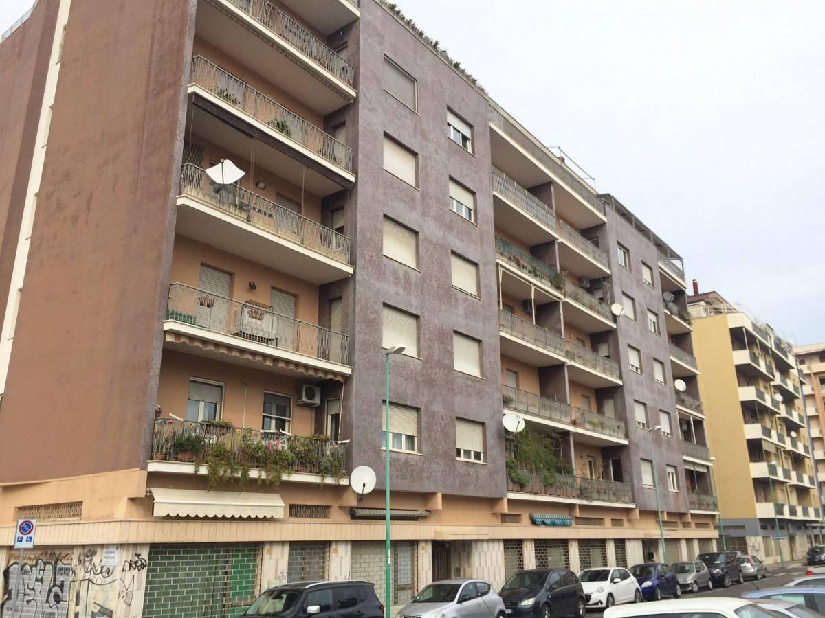 Appartamento in vendita in via degli equi zona Centro Sud - Stadio a Pescara - 13062 foto 1