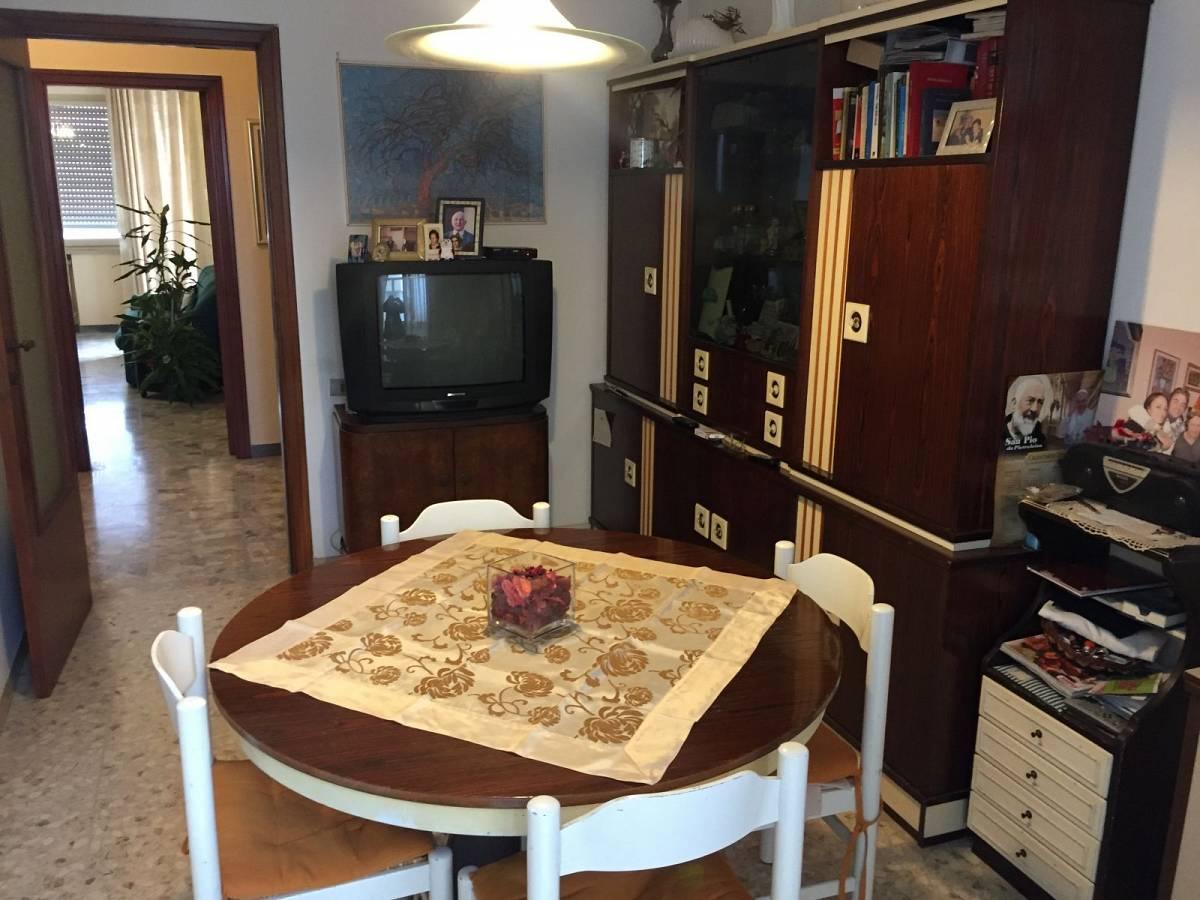 Appartamento in vendita in via degli equi zona Centro Sud - Stadio a Pescara - 13062 foto 7