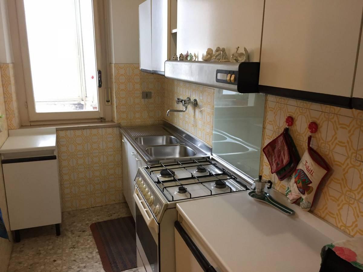 Appartamento in vendita in via degli equi zona Centro Sud - Stadio a Pescara - 13062 foto 8