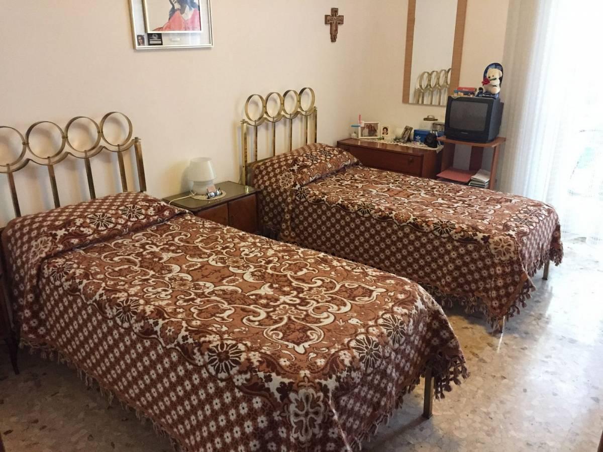 Appartamento in vendita in via degli equi zona Centro Sud - Stadio a Pescara - 13062 foto 10