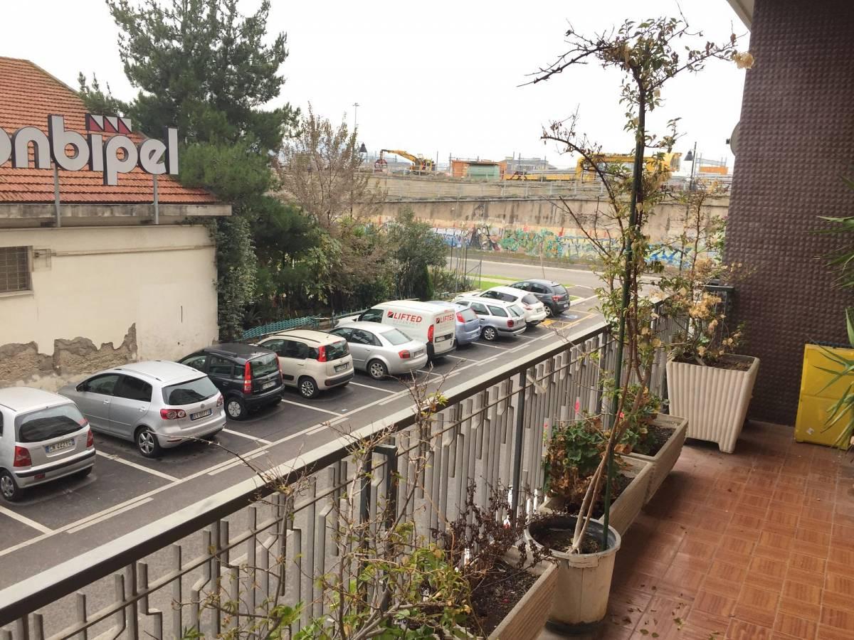 Appartamento in vendita in via degli equi zona Centro Sud - Stadio a Pescara - 13062 foto 15