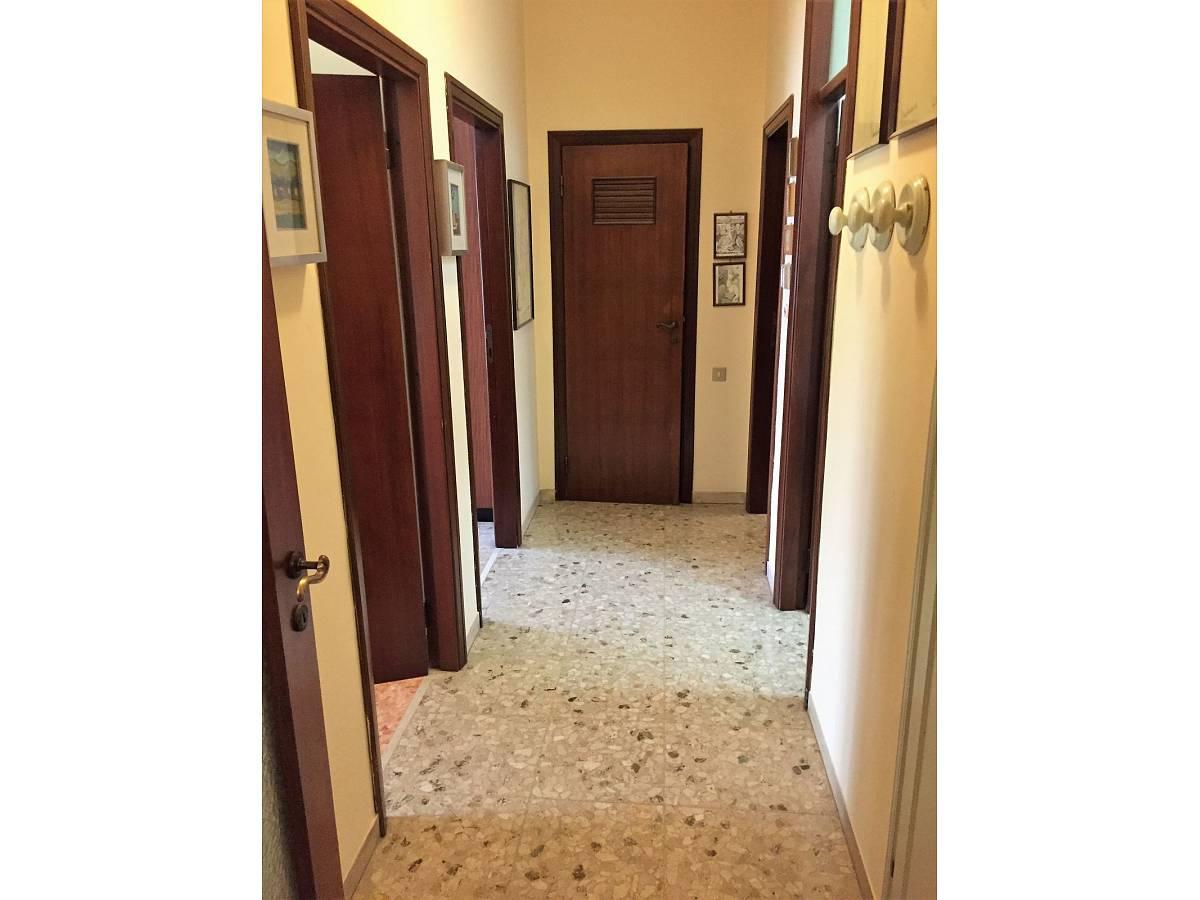 Appartamento in vendita in via degli equi zona Centro Sud - Stadio a Pescara - 13062 foto 12