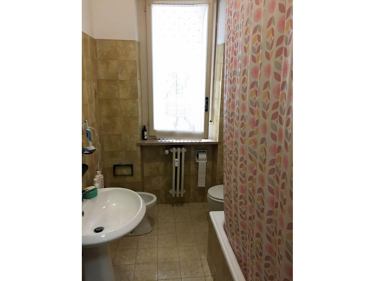 Appartamento in vendita in via degli equi zona Centro Sud - Stadio a Pescara - 13062 foto 13