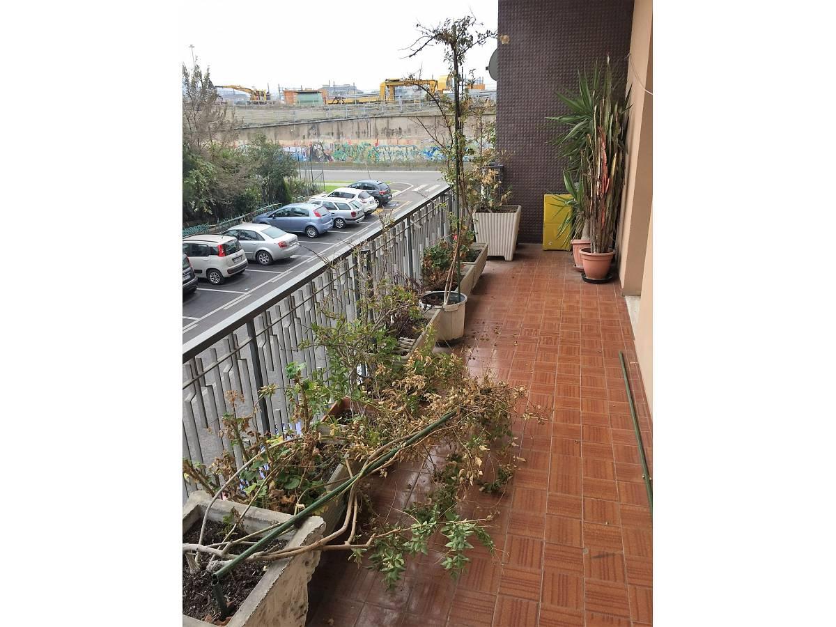 Appartamento in vendita in via degli equi zona Centro Sud - Stadio a Pescara - 13062 foto 14