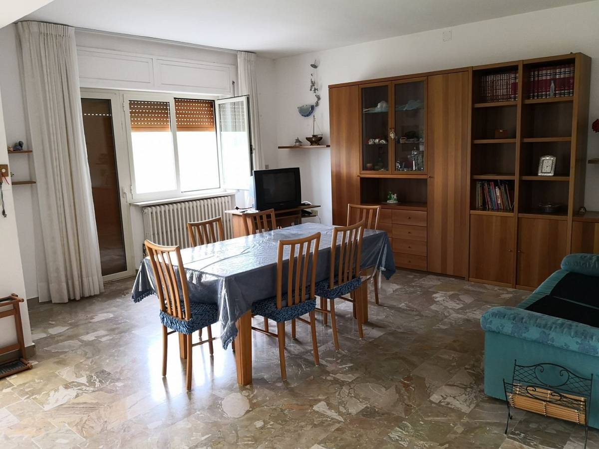 Casa indipendente in vendita in CONTRADA CONA 11/12  a Villamagna - 6915116 foto 6