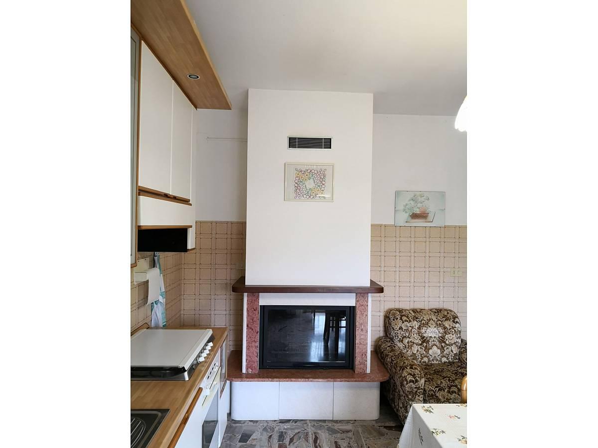 Casa indipendente in vendita in CONTRADA CONA 11/12  a Villamagna - 6915116 foto 7
