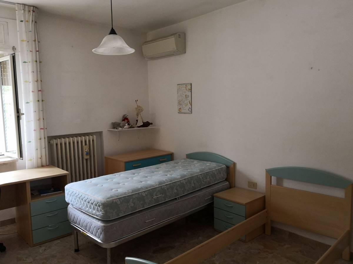 Casa indipendente in vendita in CONTRADA CONA 11/12  a Villamagna - 6915116 foto 11