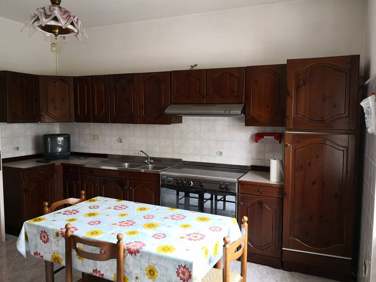 Casa indipendente in vendita in CONTRADA CONA 11/12  a Villamagna - 6915116 foto 17