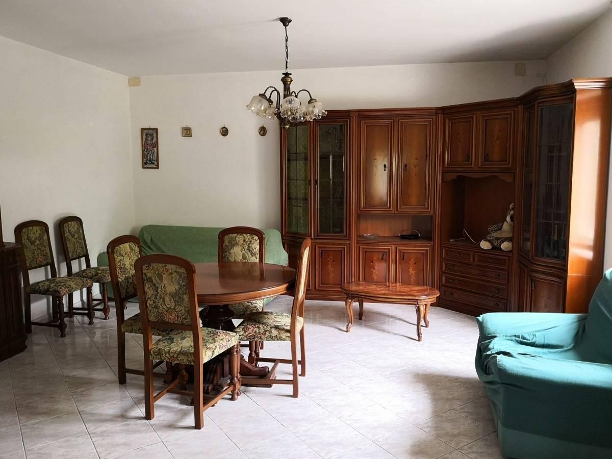 Casa indipendente in vendita in CONTRADA CONA 11/12  a Villamagna - 6915116 foto 18