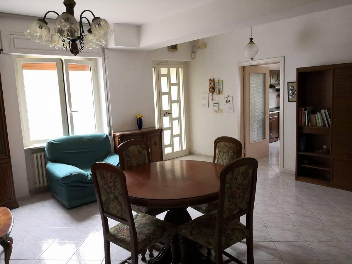 Casa indipendente in vendita in CONTRADA CONA 11/12  a Villamagna - 6915116 foto 19