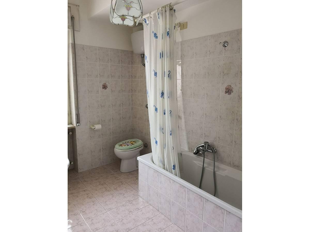 Casa indipendente in vendita in CONTRADA CONA 11/12  a Villamagna - 6915116 foto 23