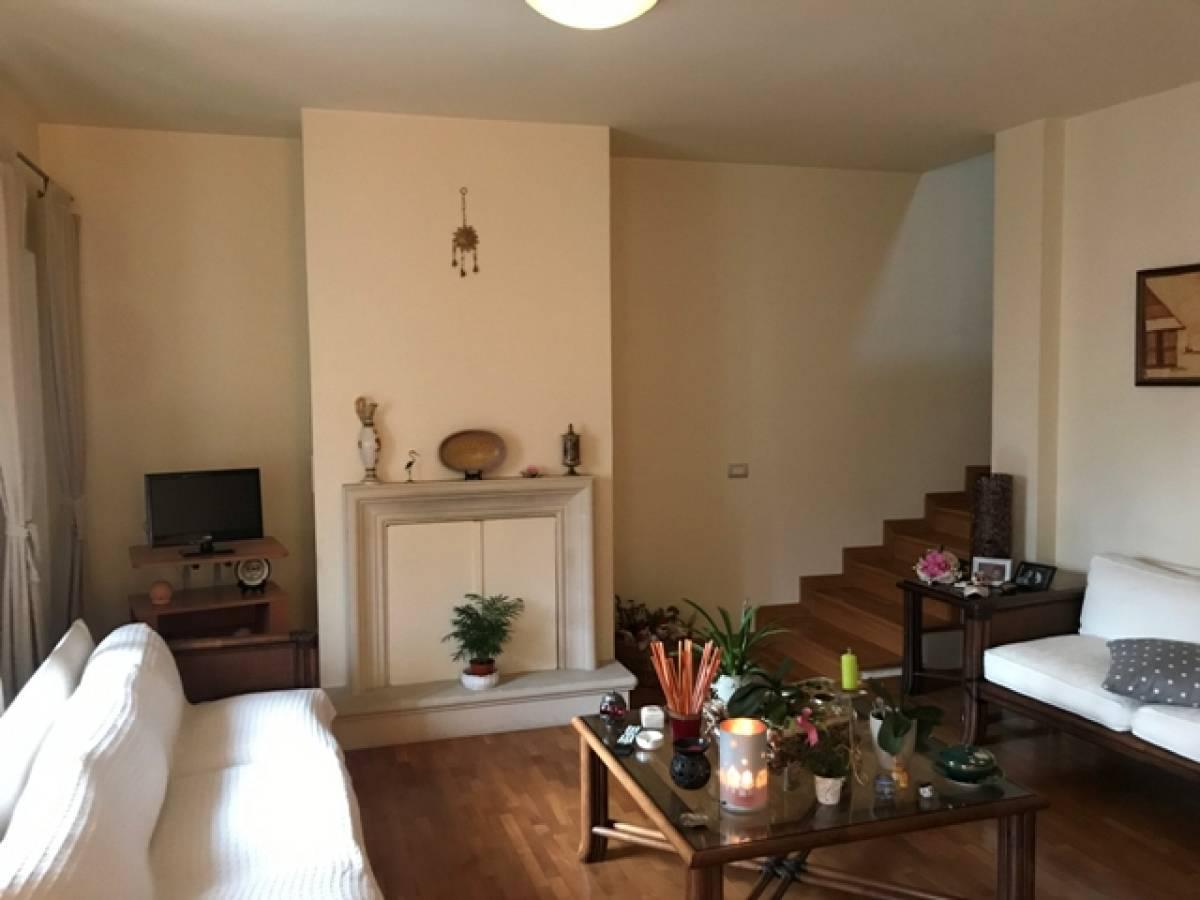 Appartamento in vendita in Largo Carbonari zona C.so Marrucino - Civitella a Chieti - 1329779 foto 2
