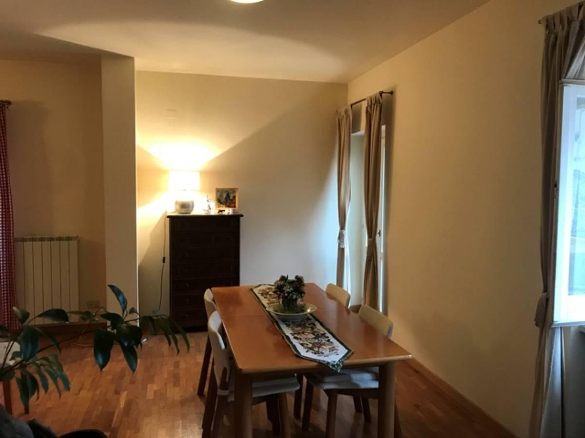 Appartamento in vendita in Largo Carbonari zona C.so Marrucino - Civitella a Chieti - 1329779 foto 4