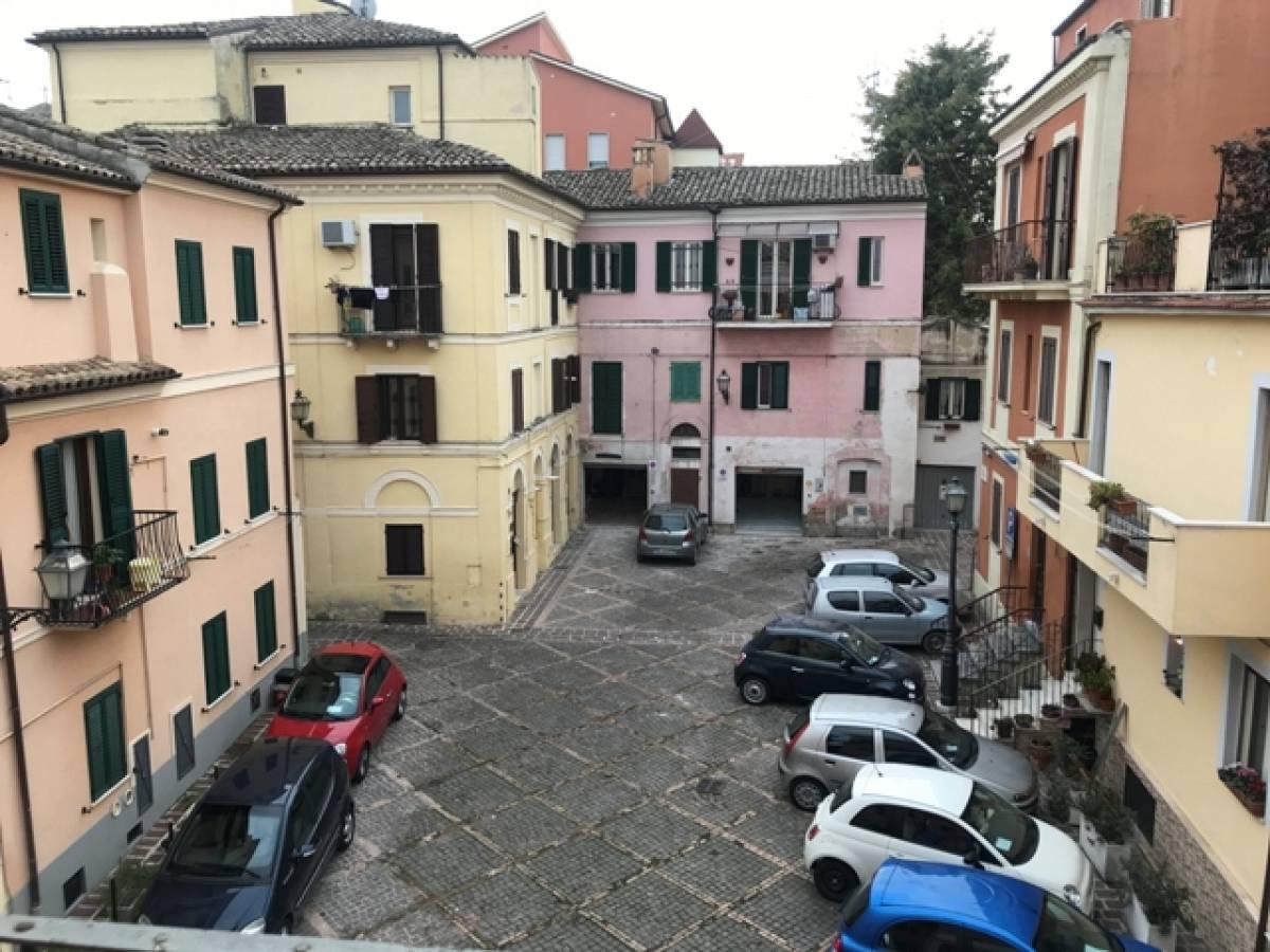 Appartamento in vendita in Largo Carbonari zona C.so Marrucino - Civitella a Chieti - 1329779 foto 6