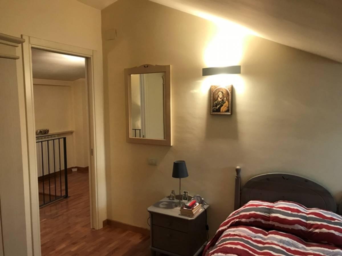 Appartamento in vendita in Largo Carbonari zona C.so Marrucino - Civitella a Chieti - 1329779 foto 15